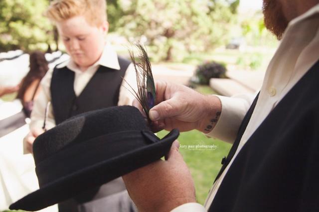 2014, 7-4 Cox Wedding_044