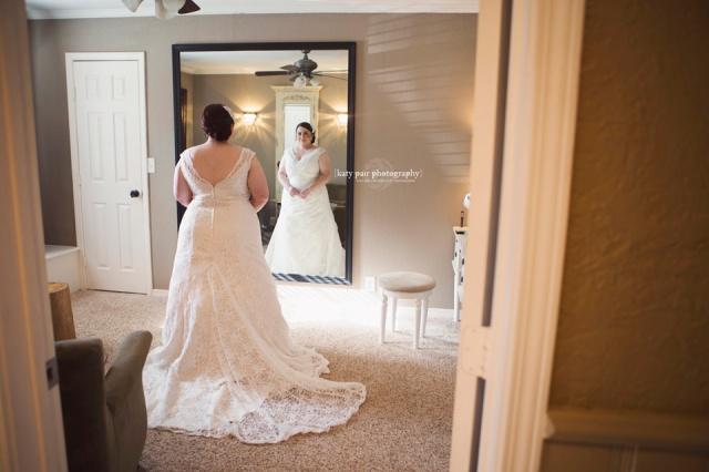 2014, 7-4 Cox Wedding_067