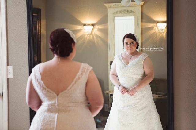 2014, 7-4 Cox Wedding_070