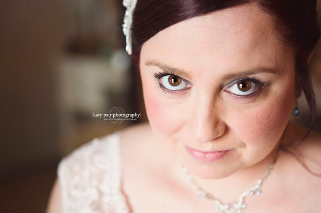 2014, 7-4 Cox Wedding_099