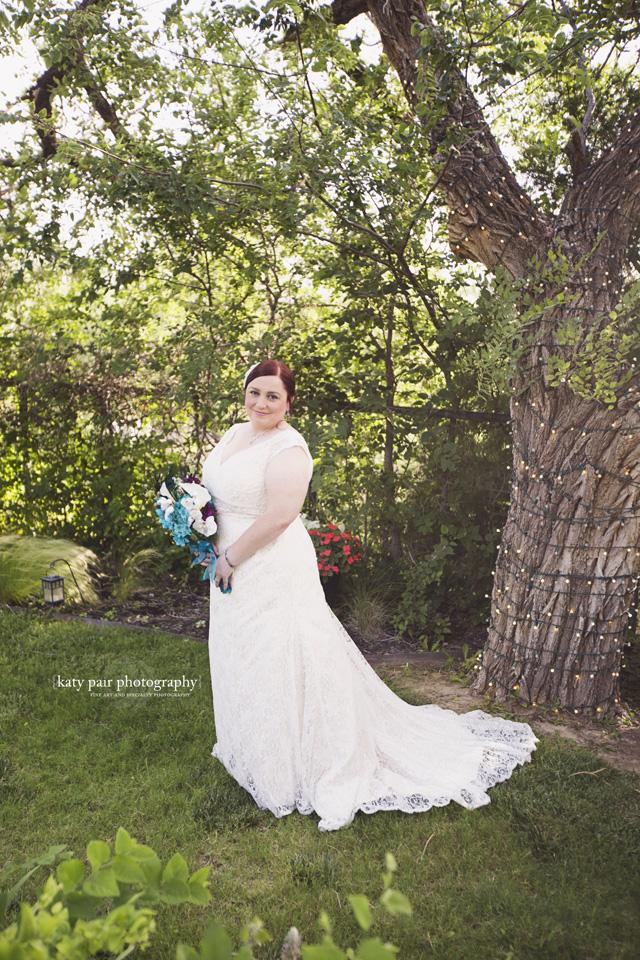 2014, 7-4 Cox Wedding_135