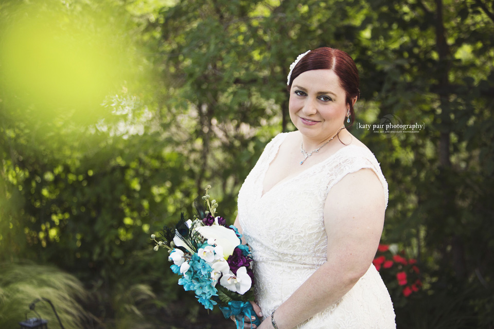 2014, 7-4 Cox Wedding_142