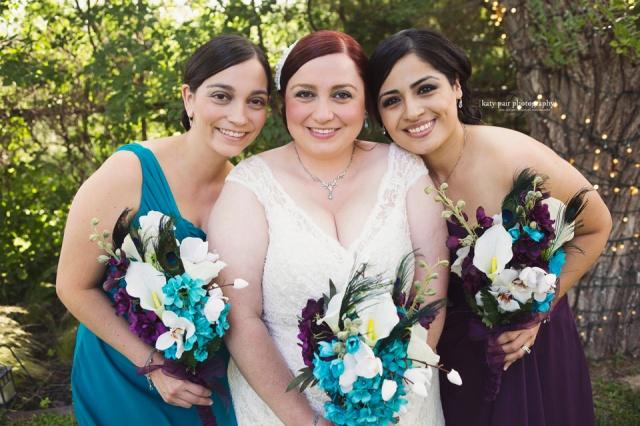 2014, 7-4 Cox Wedding_154