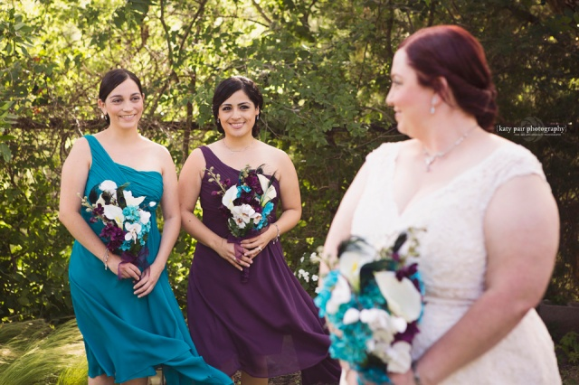 2014, 7-4 Cox Wedding_158