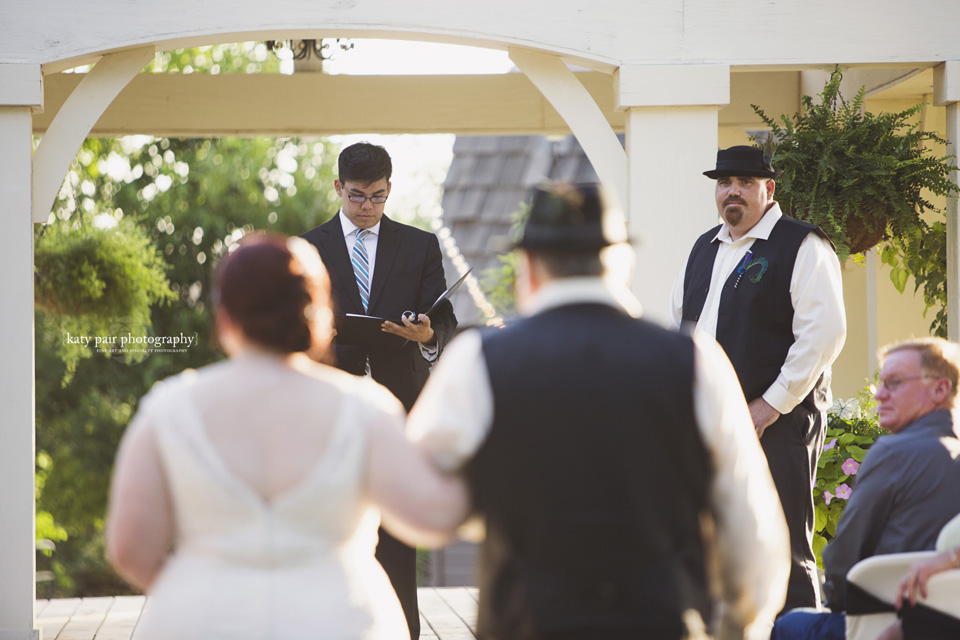 2014, 7-4 Cox Wedding_268