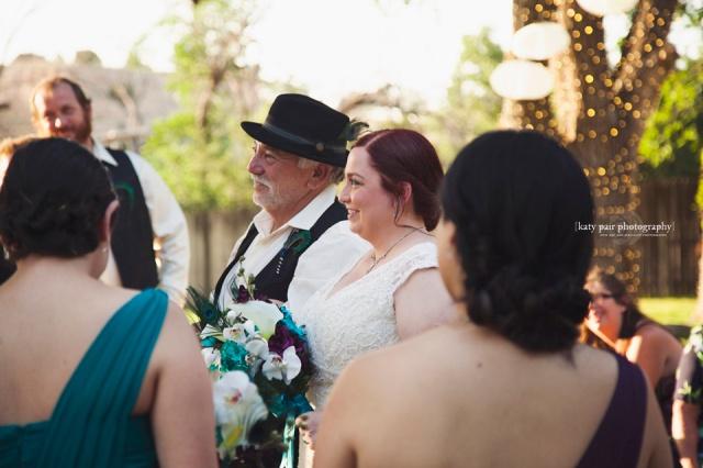 2014, 7-4 Cox Wedding_281