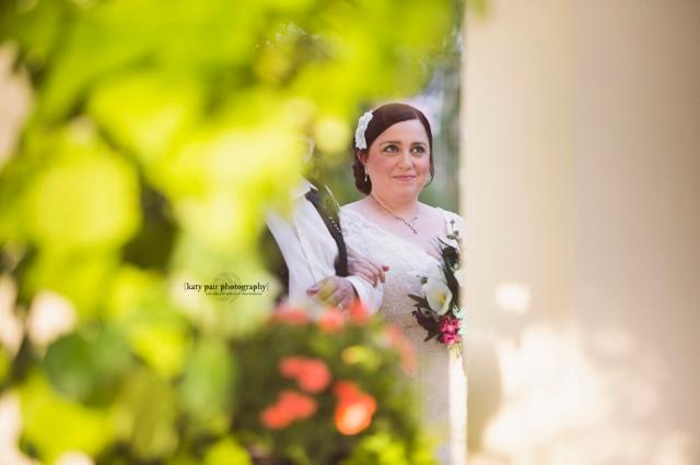 2014, 7-4 Cox Wedding_290