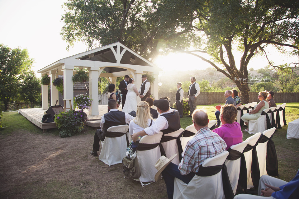 2014, 7-4 Cox Wedding_295