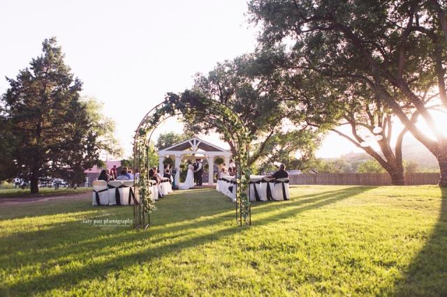 2014, 7-4 Cox Wedding_314