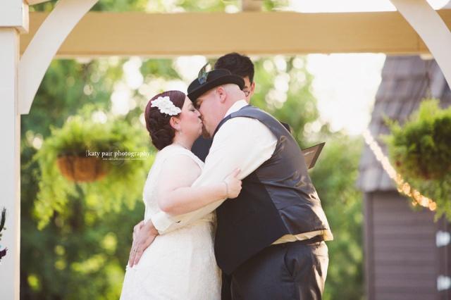 2014, 7-4 Cox Wedding_353