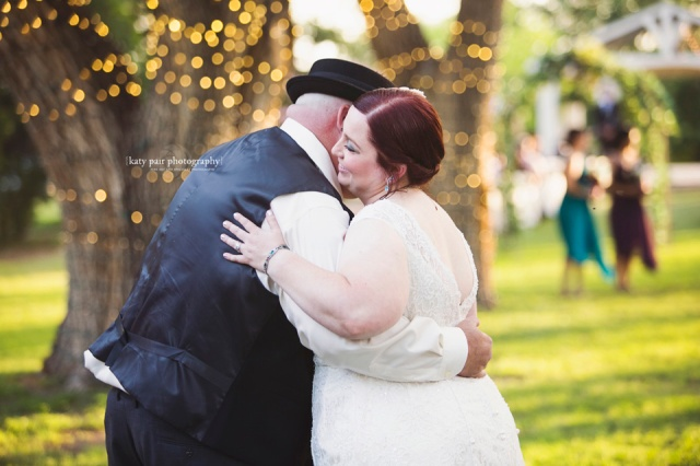 2014, 7-4 Cox Wedding_374