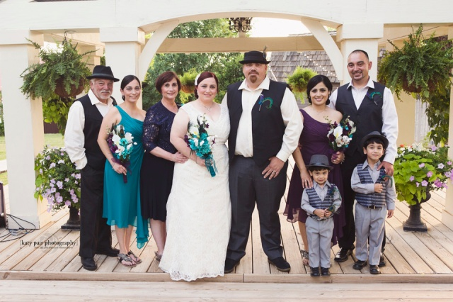2014, 7-4 Cox Wedding_388