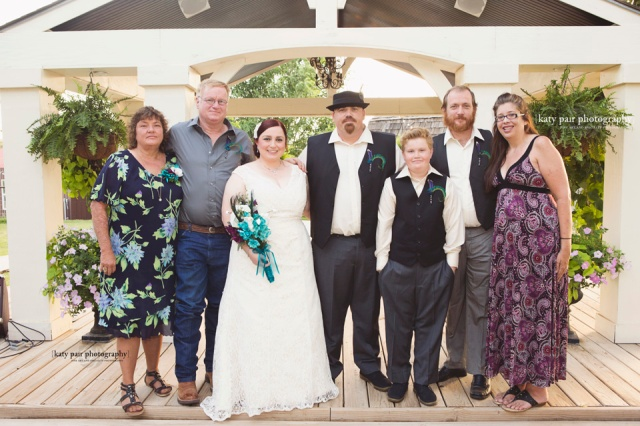 2014, 7-4 Cox Wedding_394