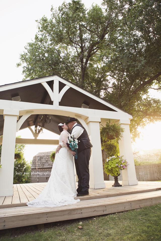 2014, 7-4 Cox Wedding_411