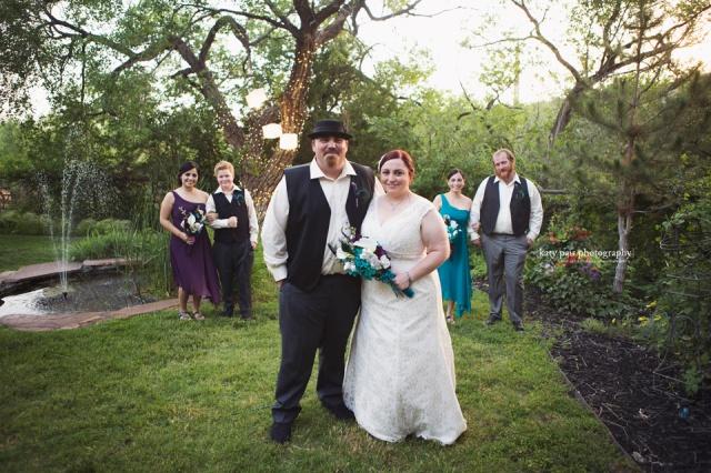 2014, 7-4 Cox Wedding_419