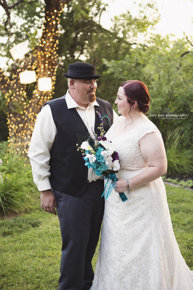 2014, 7-4 Cox Wedding_424