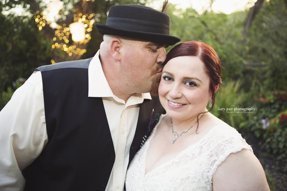 2014, 7-4 Cox Wedding_434