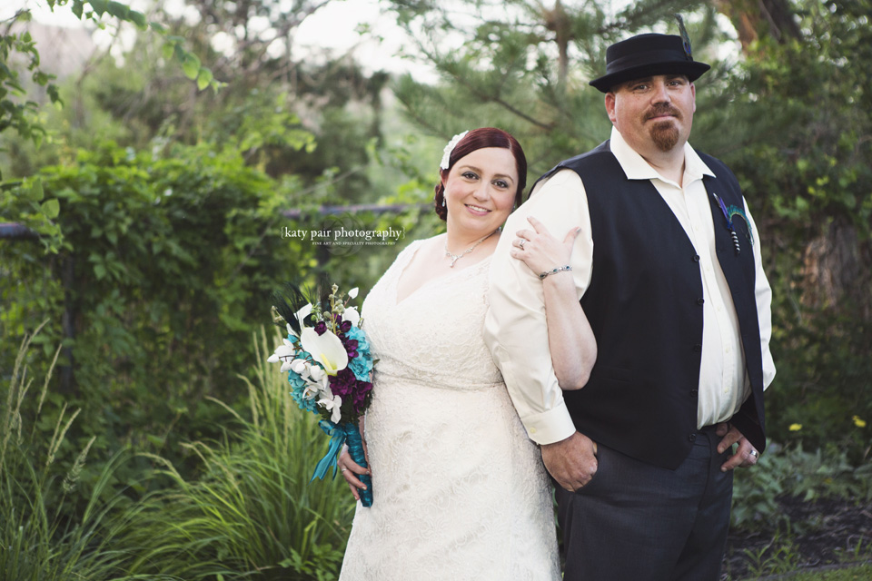2014, 7-4 Cox Wedding_438