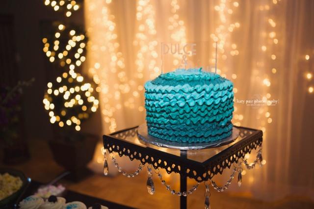2014, 7-4 Cox Wedding_454