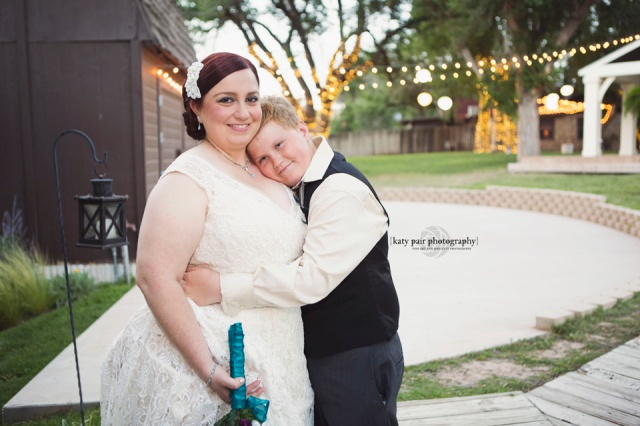 2014, 7-4 Cox Wedding_464