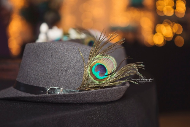 2014, 7-4 Cox Wedding_465