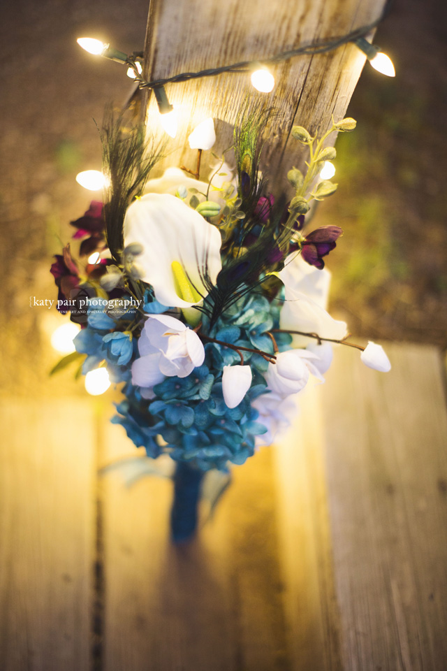 2014, 7-4 Cox Wedding_492