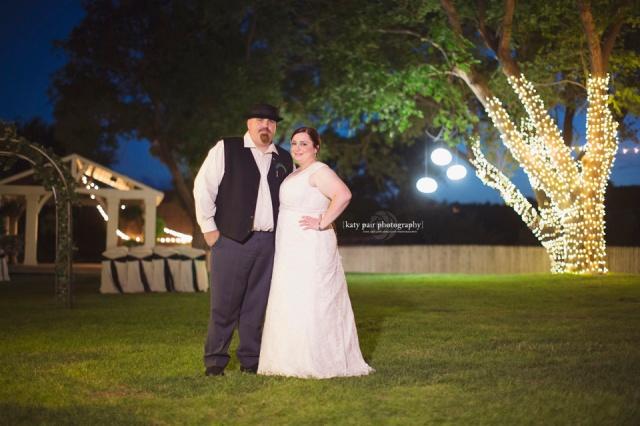 2014, 7-4 Cox Wedding_515