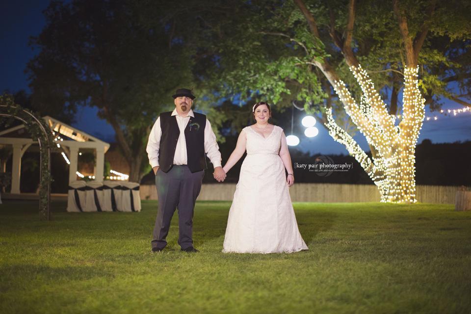 2014, 7-4 Cox Wedding_519