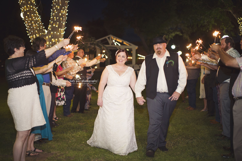 2014, 7-4 Cox Wedding_524