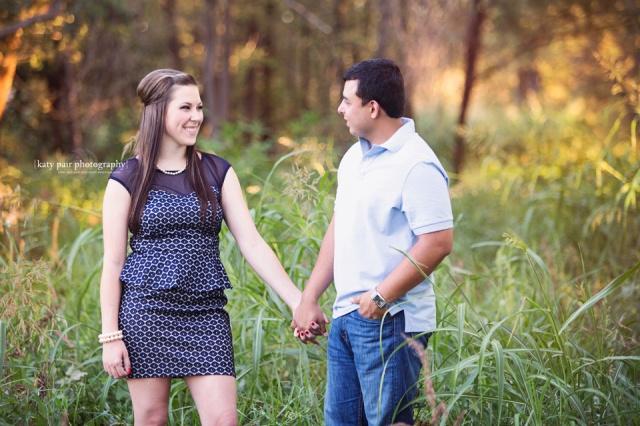 2014, 8-12 Hannah & Jonathan engagment_038