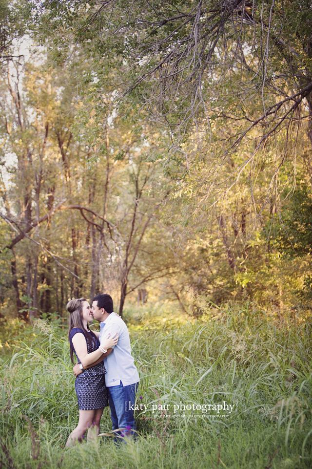 2014, 8-12 Hannah & Jonathan engagment_050