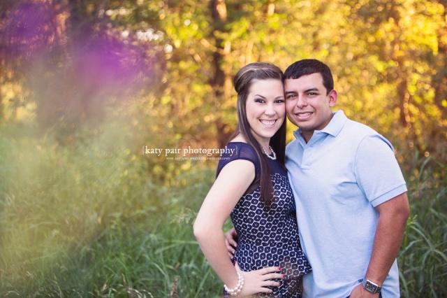2014, 8-12 Hannah & Jonathan engagment_058