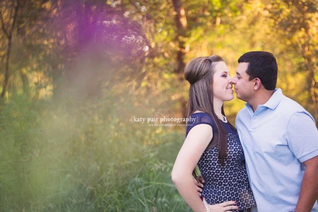 2014, 8-12 Hannah & Jonathan engagment_061-Edit
