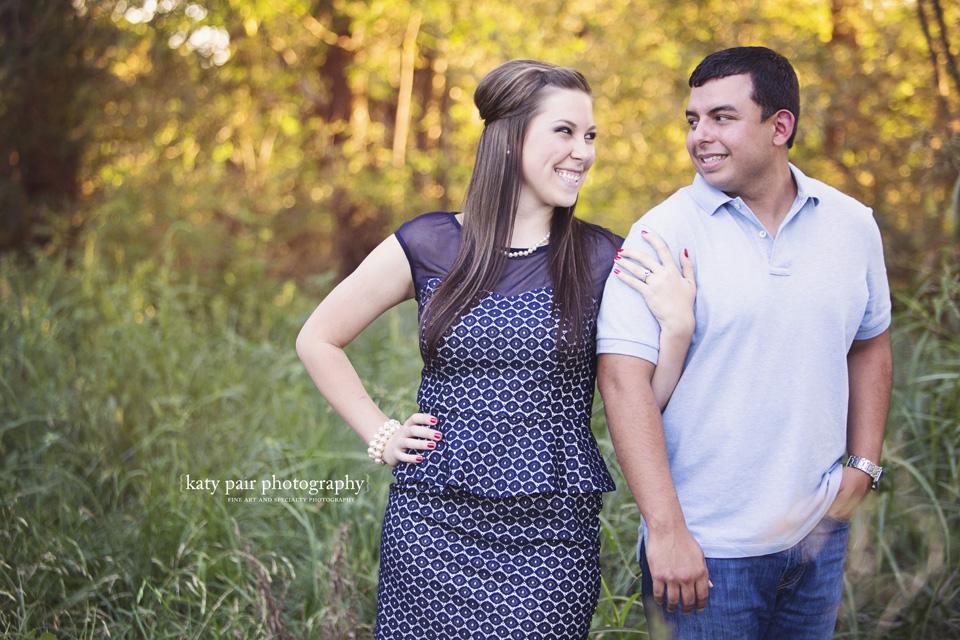 2014, 8-12 Hannah & Jonathan engagment_066