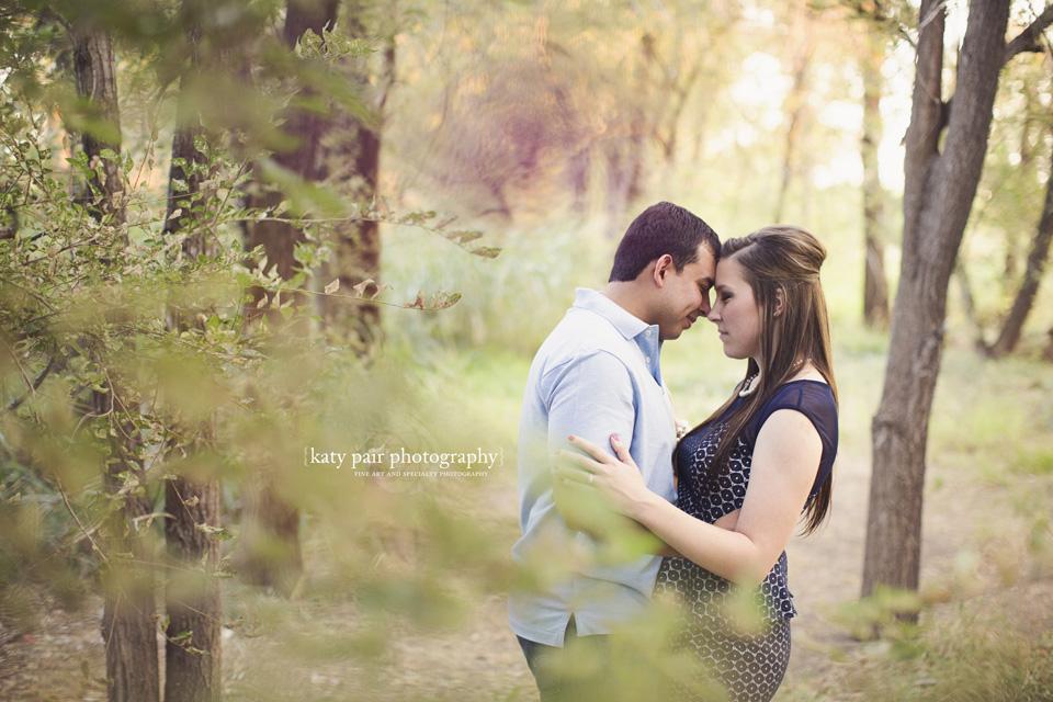 2014, 8-12 Hannah & Jonathan engagment_084