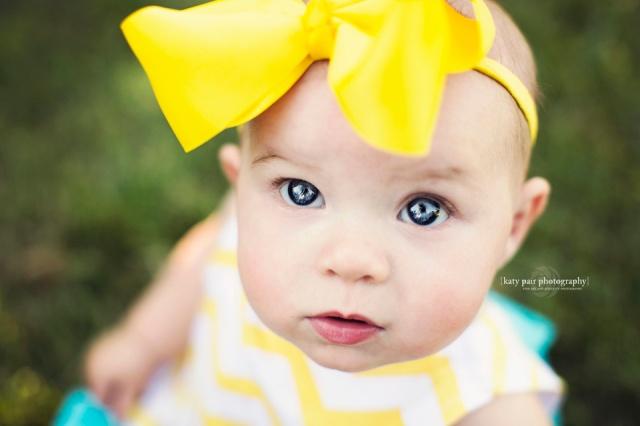 KatyPair Baby03