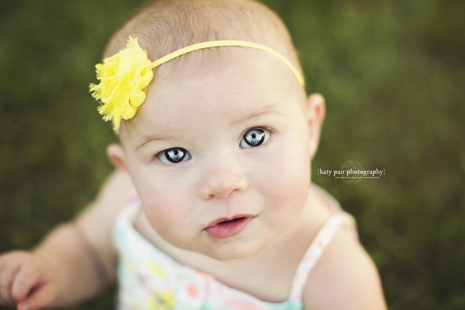 KatyPair Baby06