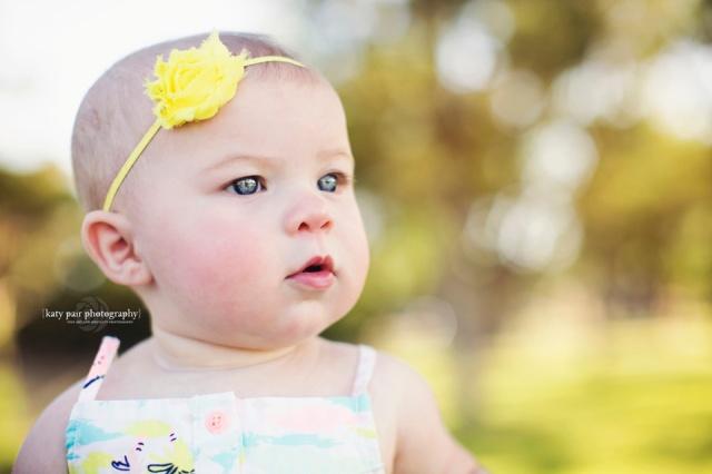 KatyPair Baby07