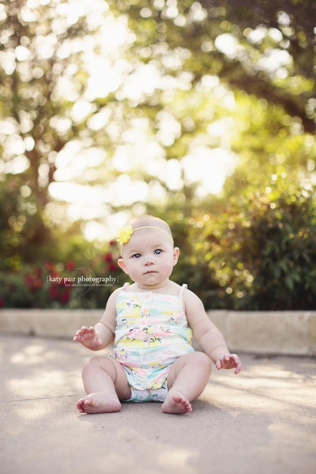KatyPair Baby09