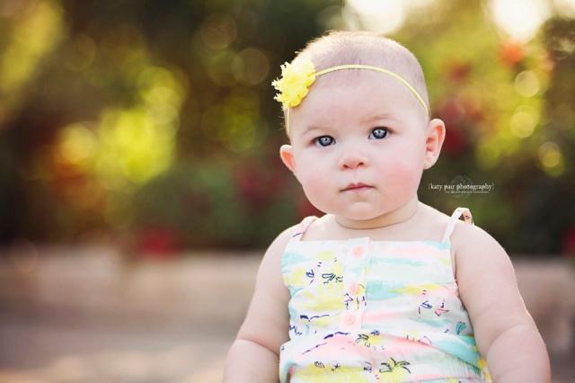 KatyPair Baby10