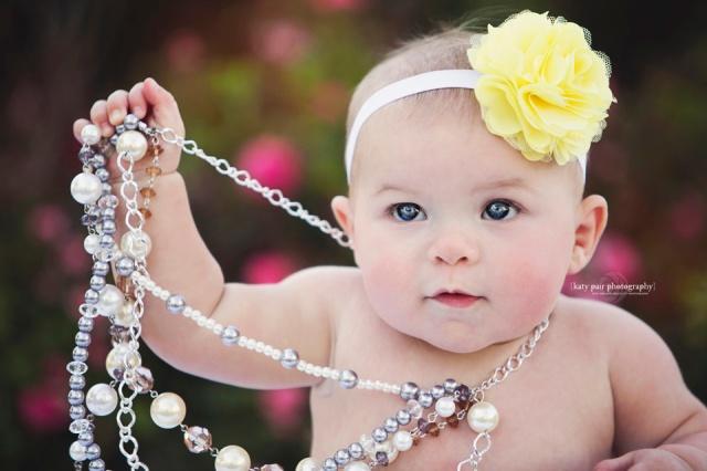 KatyPair Baby11