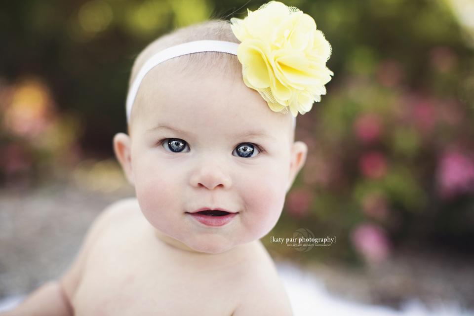 KatyPair Baby14