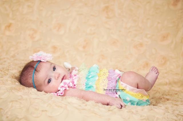 KatyPair Baby16