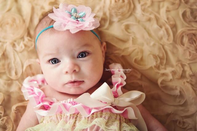 KatyPair Baby17