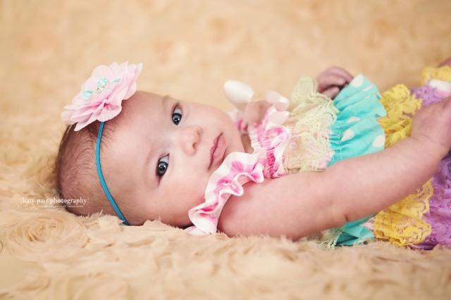 KatyPair Baby18