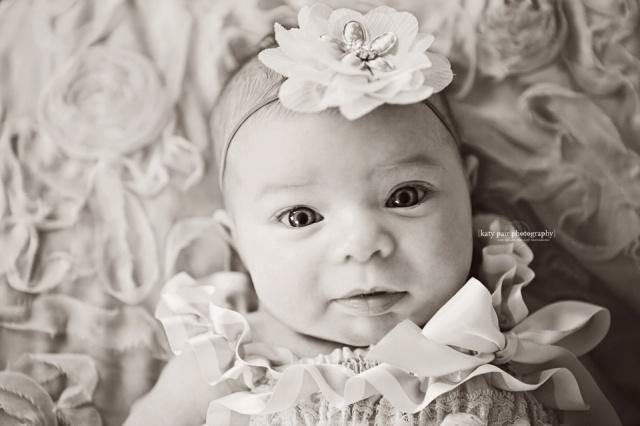 KatyPair Baby19