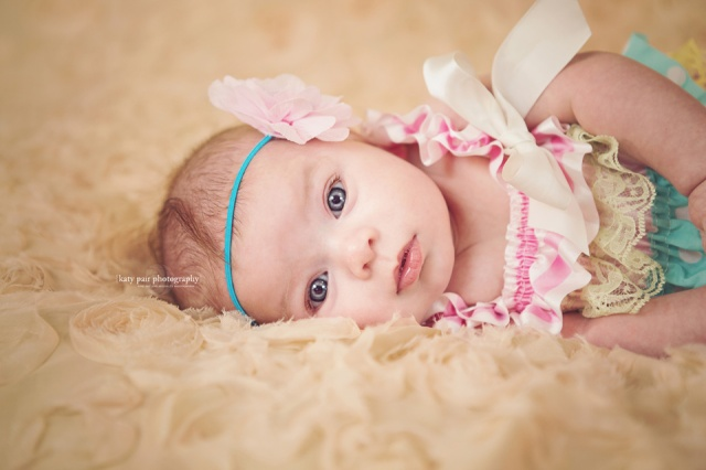 KatyPair Baby20
