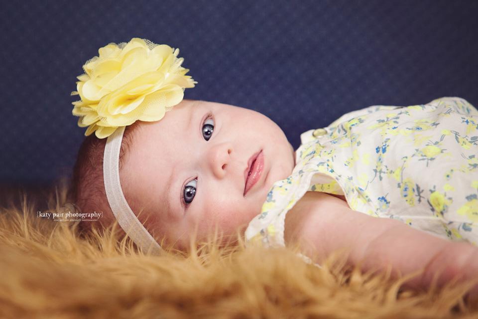 KatyPair Baby21