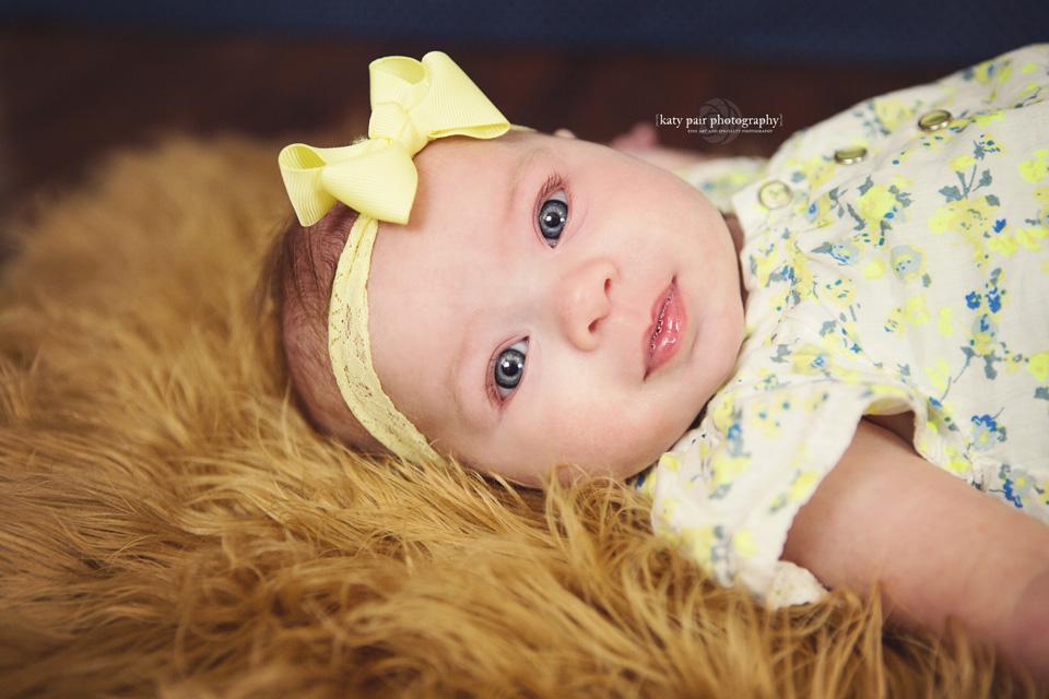 KatyPair Baby22