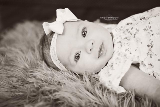 KatyPair Baby23